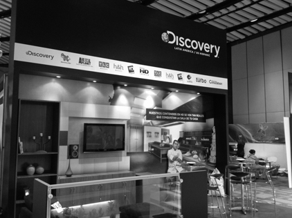 DISCOVERY-2013