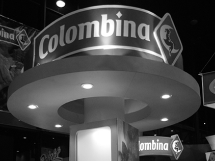 COLOMBINA-CHICAGO-2-1