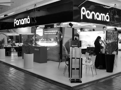PANAMA-ANATO-2012