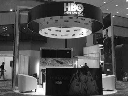 HBO-PANAMA